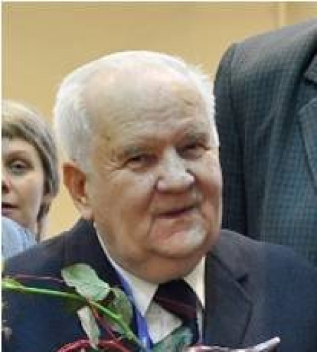 Wspomnienie o prof. Czesławie Pilnickim